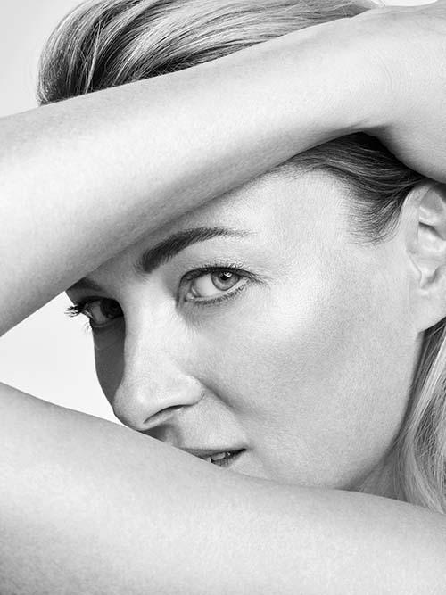 Reviderm beauty breaks – Moisture, Lifting oder Vitality