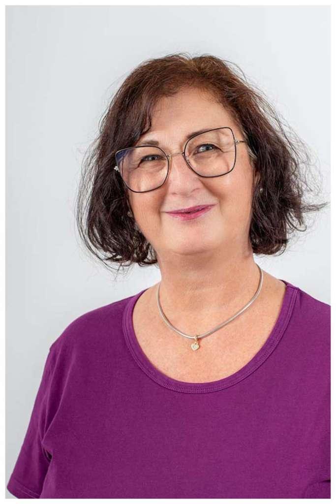 Valerie Nohel